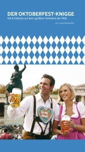 Cover_Oktoberfest_Knigge_01