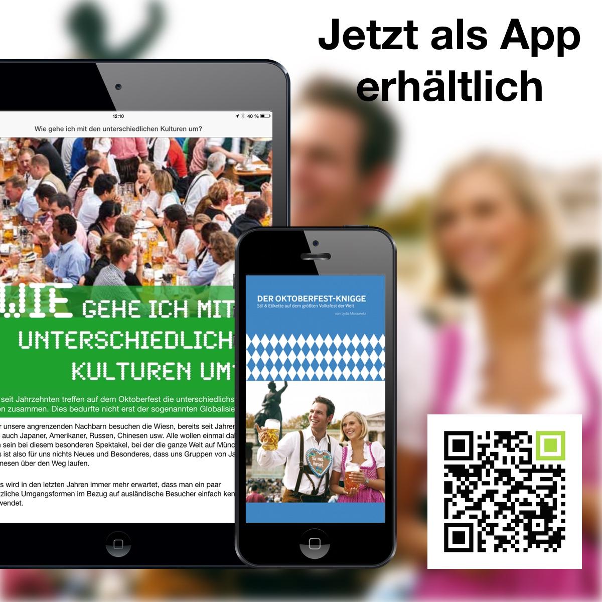 Okt_Knigge_AppAdvert